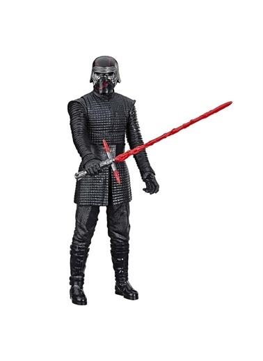 Hasbro Star Wars The Rise Of Skywalker Figür Renkli